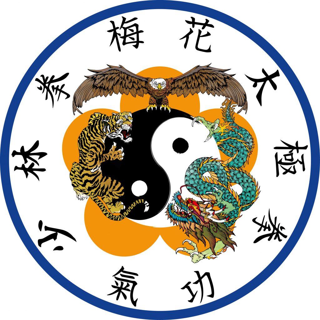 il fiore di pruno logo